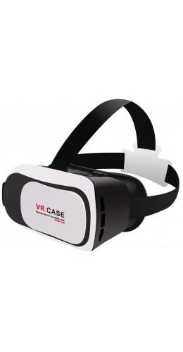VR Case - Casque de réalité virtuelle