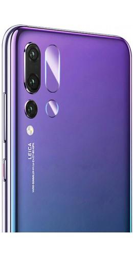 Vitre de protection caméra - Huawei P20 Pro