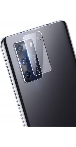 Vitre de protection caméra - Huawei P40
