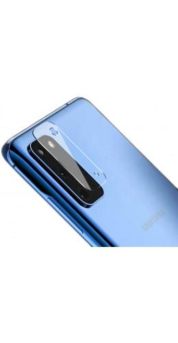 Vitre de protection caméra - Samsung Galaxy S20