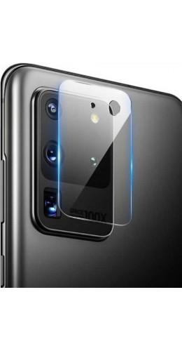 Vitre de protection caméra - Samsung Galaxy S20 Ultra