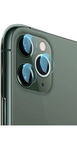 Vitre de protection caméra - iPhone 11 Pro