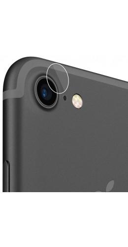 Vitre de protection caméra - iPhone 6 Plus / 6s Plus
