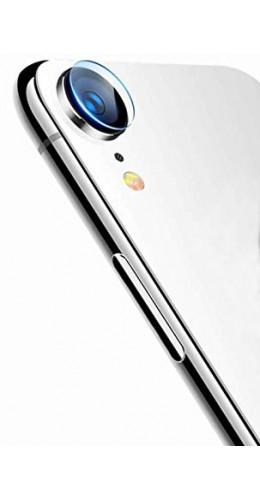 Vitre de protection caméra - iPhone XR