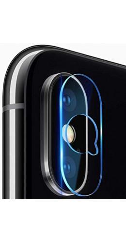 Vitre de protection caméra - iPhone Xs Max