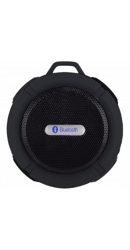 Haut-parleur Bluetooth waterproof