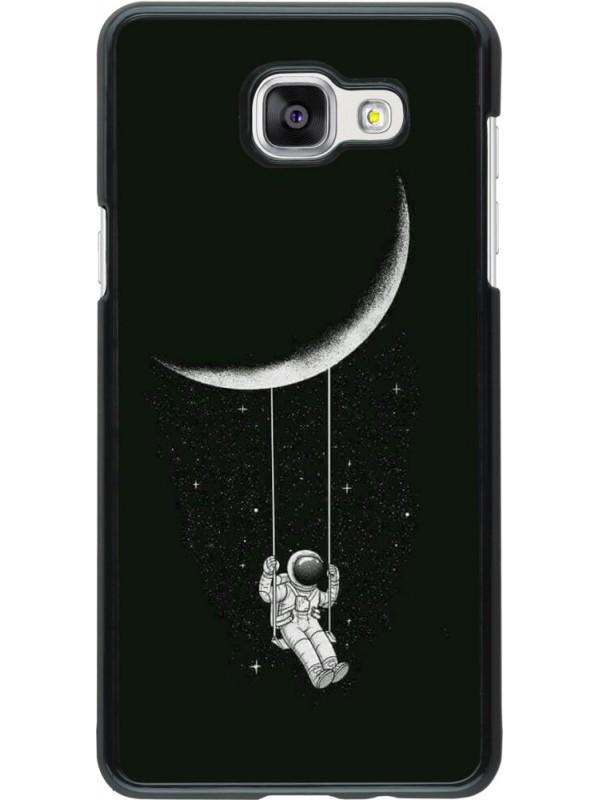 Coque Samsung Galaxy A5 (2016) - Astro balançoire