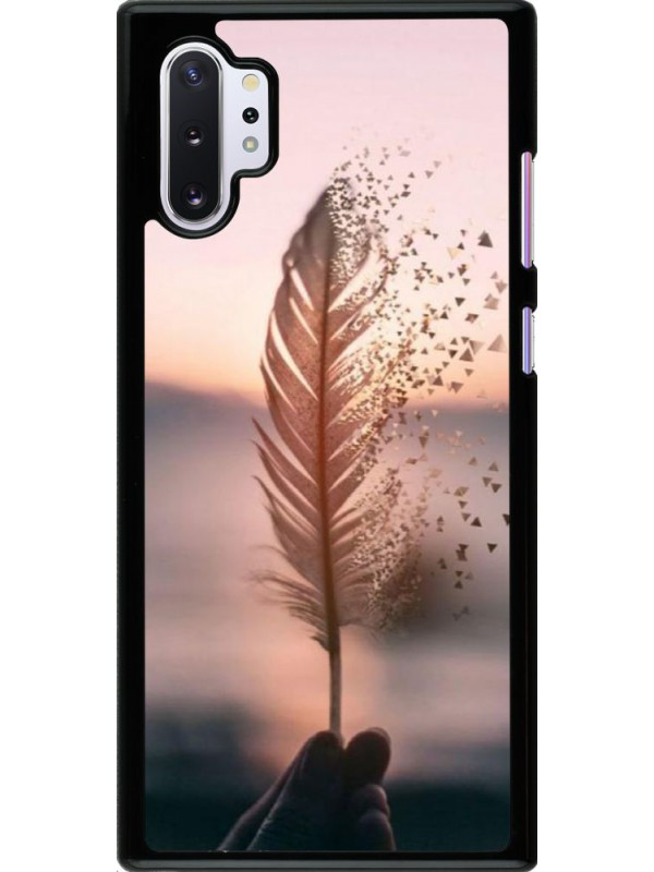 Coque Samsung Galaxy Note 10+ - Hello September 11 19