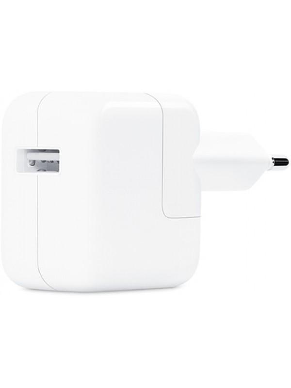 Adaptateur secteur USB 12 W