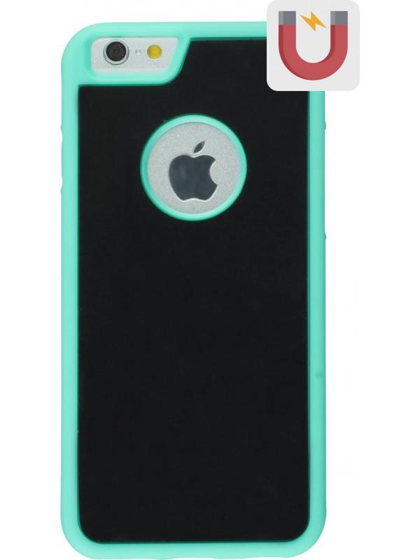 coque iphone x antigravity