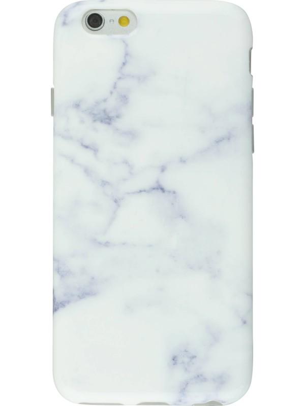 new c coque iphone 6