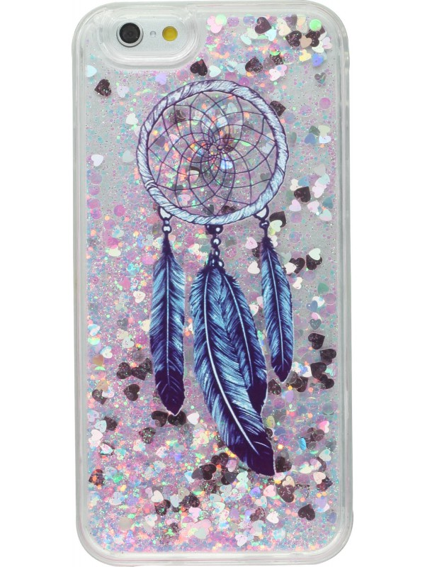 coque iphone 8 dreamcatcher