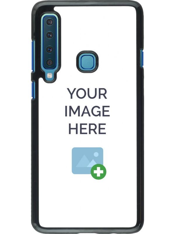 Coque personnalisée - Samsung Galaxy A9
