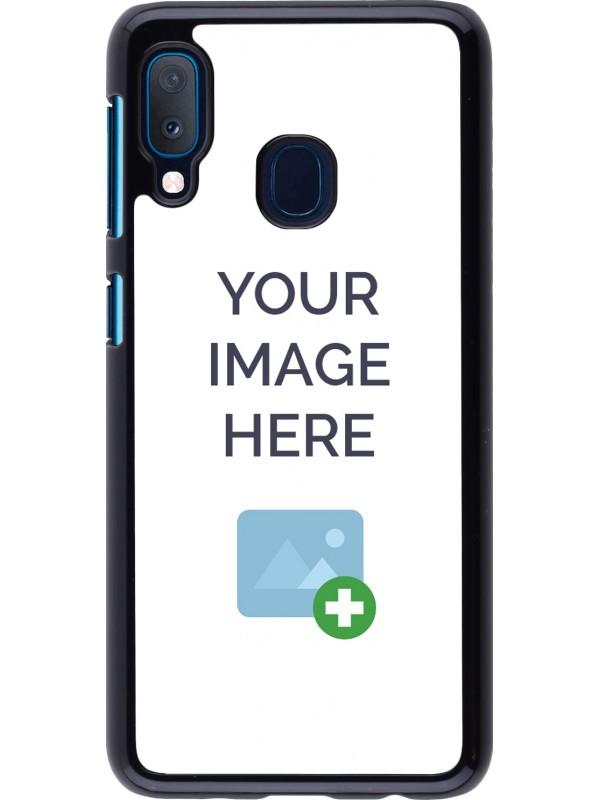 Coque personnalisée - iPhone 6/6s