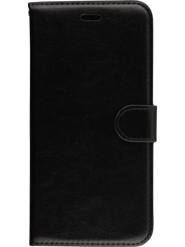 Fourre Samsung Sony Xperia Z5 - Premium Flip noir