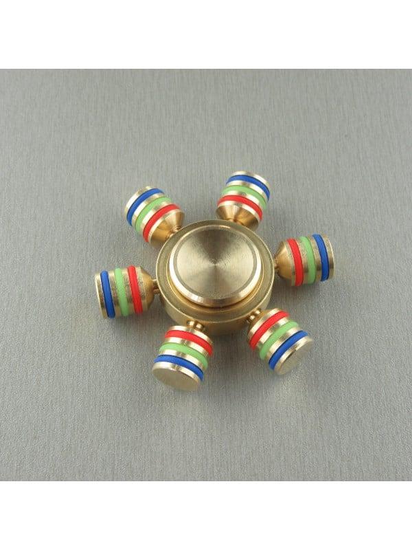 Hand Spinner EDC or