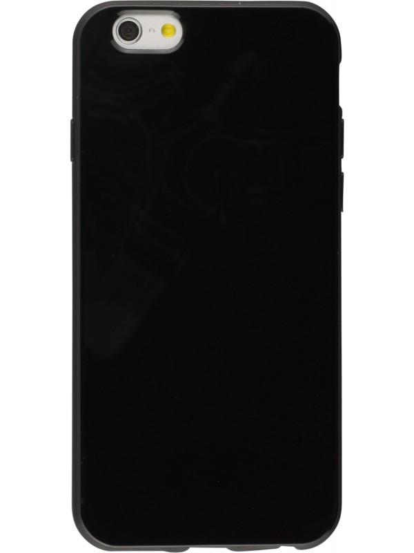 Housse Samsung Galaxy A5 (2016) - Gel noir