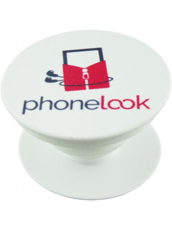 Support universel Pop socket PhoneLook