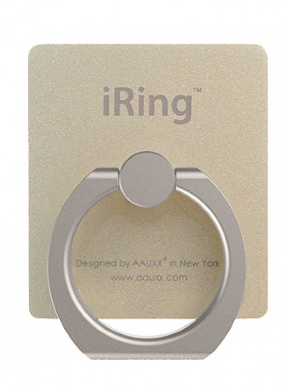Support universel iRing or