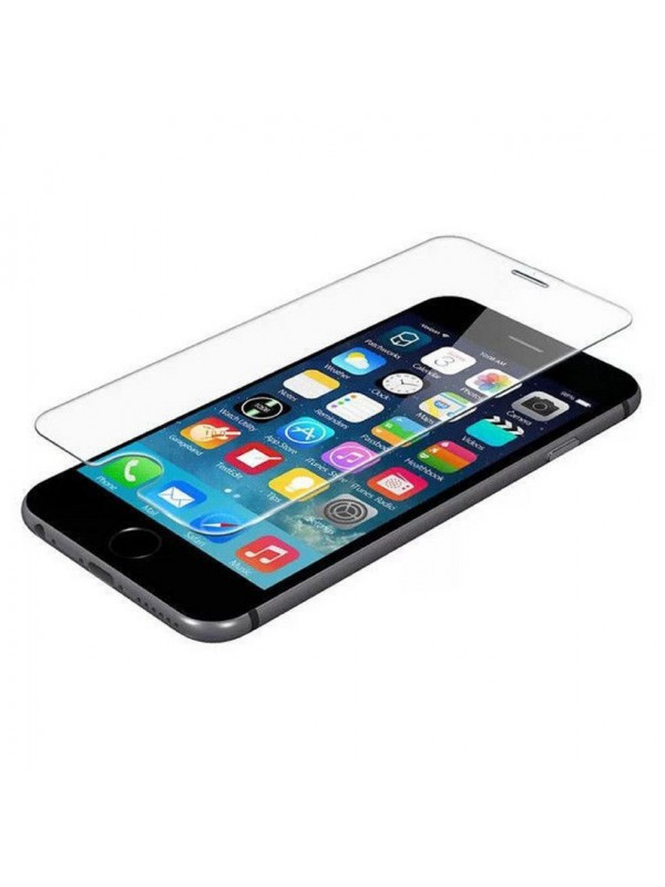 Tempered Glass vitre de protection iPhone 6/6s