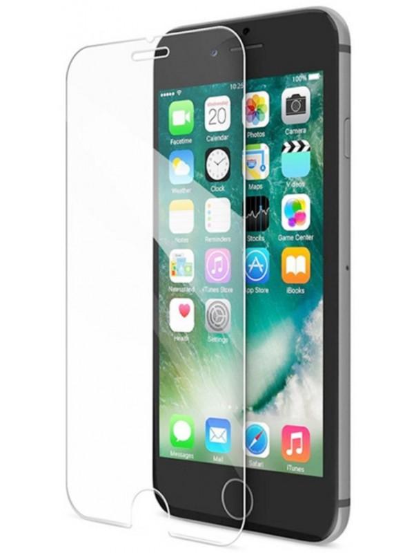 Tempered Glass vitre de protection iPhone 7 Plus / 8 Plus