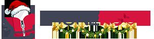 swarovski online shop oesterreich vodafone business mobile contact number